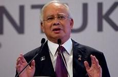 Primer ministro de Malasia exhorta a países de ASEAN a fomentar la solidaridad