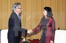 Vietnam concede importancia a los nexos con Australia