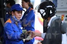 Aumenta precio de gasolina en Vietnam