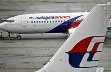 Varios heridos por turbulencia en vuelo de Malaysia Airlines