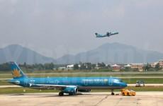Vietnam Airlines aumenta vuelos durante temporada veraniega