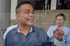 Tailandia: Líder de Camisas Rojas sentenciado dos años de cárcel