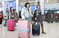 Vietnam, cuarto mayor receptor de visados para viajar a Japón