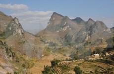Intercambian en Vietnam experiencias en desarrollo de geoparques