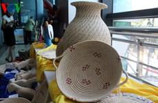 Celebran en Hanoi Día de la Cultura de Venezuela