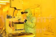 Vietnam y Estados Unidos fomentan cooperación biológica