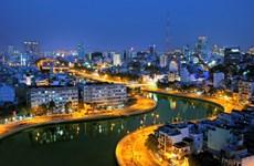 Hongkong (China) busca oportunidades de inversión en Vietnam