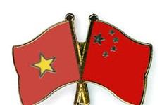 Vietnam envía condolencias a China por graves desastres naturales