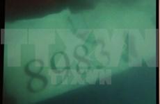 Actualizan resultados de búsqueda y rescate de SU30 MK2 y CASA 212