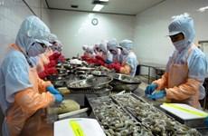 Oportunidades para productos agrícolas vietnamitas con TLC