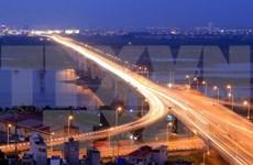 Hanoi se esfuerza por figurar entre mejores localidades de índice de competitividad