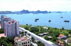 Sitios vietnamitas tres de los destinos más bellos del mundo