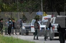 Estados Unidos retira a Tailandia de lista negra de trata humana