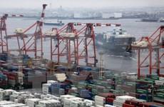 Alianza del Pacífico desea ampliar cooperación con ASEAN