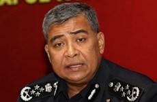 Malasia confirma que Estado Islámico llevó a cabo el ataque con granada