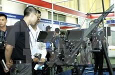 Exposición Telefilm 2016 se celebrará en Hanoi próxima semana