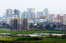 BM ayuda a mejorar eficiencia y transparencia en gestión de tierra en Vietnam