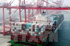 Sudcorea y Myanmar promueven relaciones comerciales