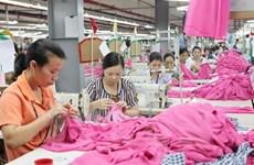EE.UU. propone exención de impuestos para productos turísticos de Camboya