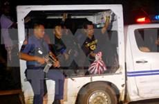 Abu Sayyaf libera a un rehén filipino