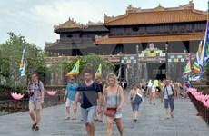 Vietnam endurece su gestión de negocios turísticos