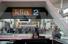 Intensifica Malasia control de seguridad en puntos de tráfico