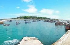 Soluciones para impulsar economía marítima en Vietnam