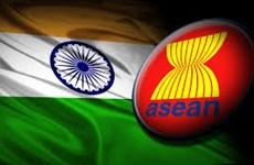 Vietnam resalta cooperación ASEAN – India