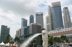 Economía singapurense crece 2,2 por ciento en segundo trimestre