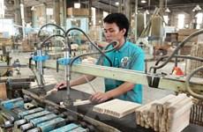 Brexit tendrá impactos en industria maderera vietnamita