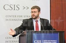 Fallo de PCA es estímulo para resolver disputas en Mar del Este, valora CSIS