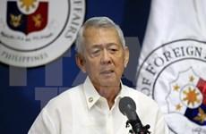 Filipinas y Japón llaman a partes involucradas a respetar dictamen de PCA