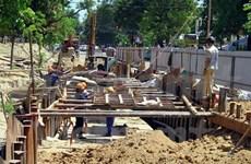 Aceleran despliegue de plan de mejoramiento de ambiente acuático en Hue