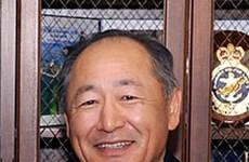 Alto funcionario militar japonés visita Vietnam