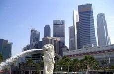 Disminuyen exportaciones de Singapur en junio