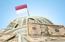 Indonesia estimula inversiones extranjeras en islas Natuna