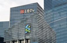 Malasia respalda investigación extranjera de su fondo de inversión estatal