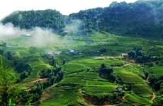 Provincia de Vietnam explota potencialidades turísticas