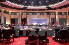 Adoptada propuesta de Vietnam en Foro Regional de ASEAN