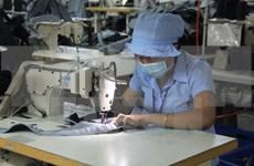Aumentan en Vietnam cantidad de empresas que vuelven a funcionar