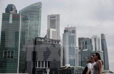 Singapur registra alta tasa de desempleo en junio