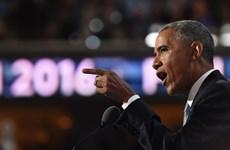 Dictamen de PCA debe ser respetado, dijo presidente Barack Obama