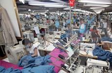 Gobierno de Vietnam se enfrasca en alcanzar mayor crecimiento económico
