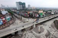 Vietnam estimula inversiones foráneas en proyectos viales