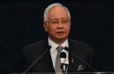 Primer ministro de Malasia destaca buena relación con Indonesia