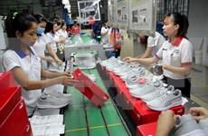 Acuerdos de Comercio benefician empresas vietnamitas y laosianas