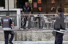 Invalida Malasia pasaportes de nacionales vinculados con Estado Islámico