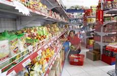 Mantienen consumidores vietnamitas alto nivel de confianza