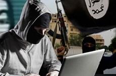 Indonesia busca interrumpir comunicaciones de EI