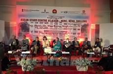Abren Centro de Estudio de ASEAN en India